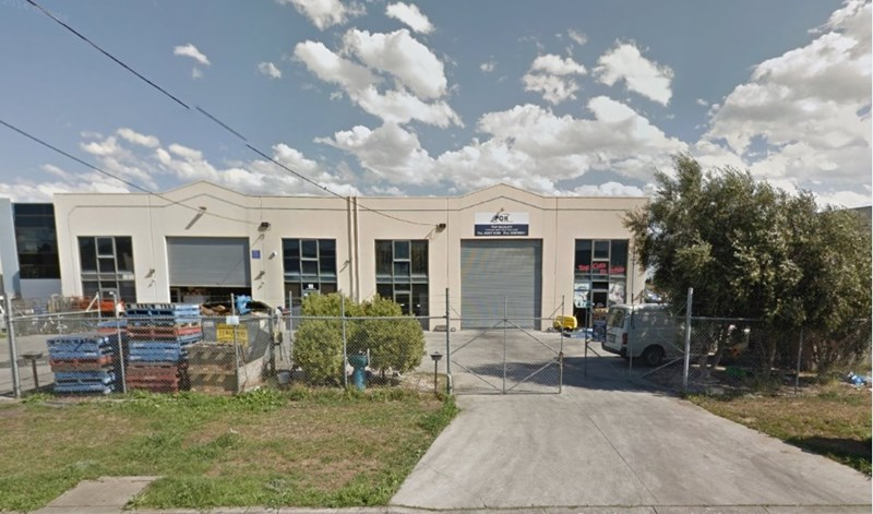 25 and 27 Fabio Court CAMPBELLFIELD VIC 3061
