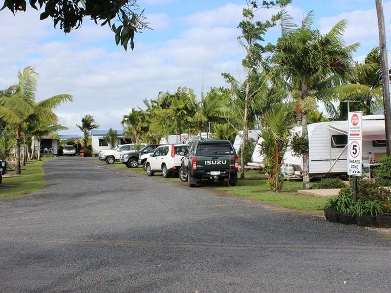 6 Couche Street INNISFAIL QLD 4860