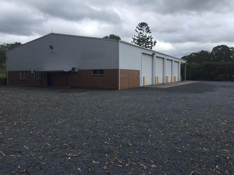 28 Englands Road COFFS HARBOUR NSW 2450
