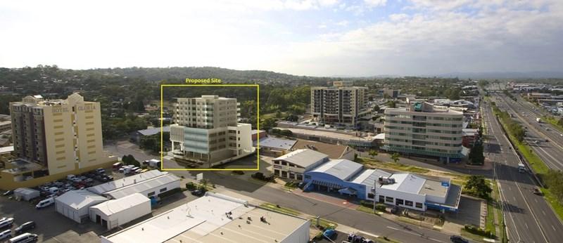 9-11 Carol Avenue SPRINGWOOD QLD 4127