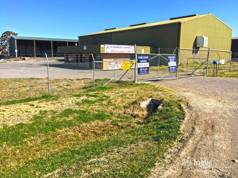 Lot 6 Portland Avenue MARULAN NSW 2579