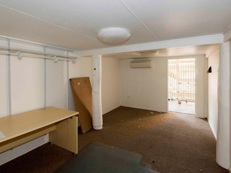 222 Victoria Street MACKAY QLD 4740
