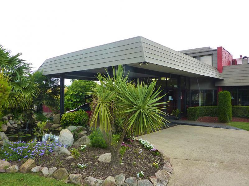 GLEN INNES NSW 2370