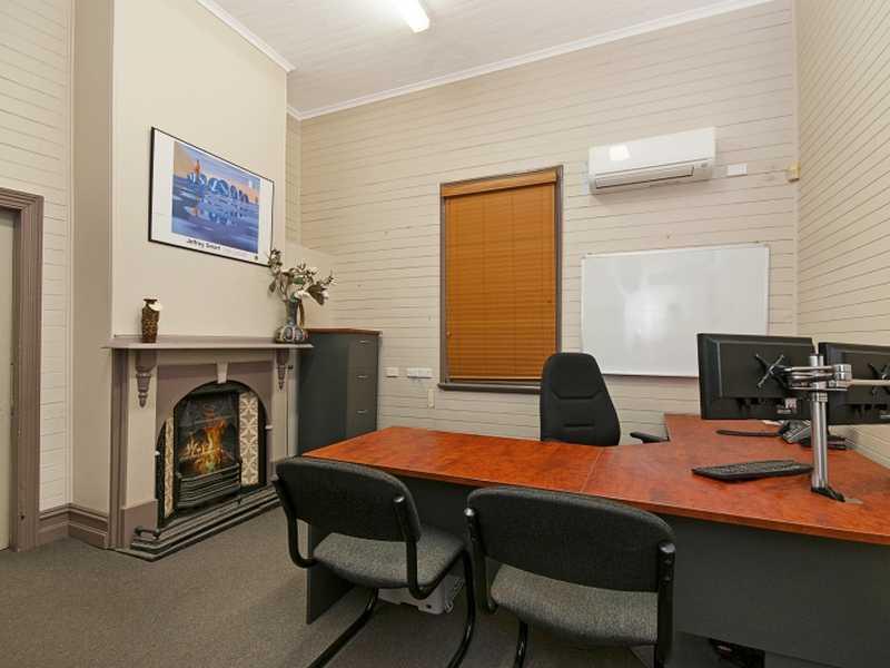 612 Ballina Road GOONELLABAH NSW 2480