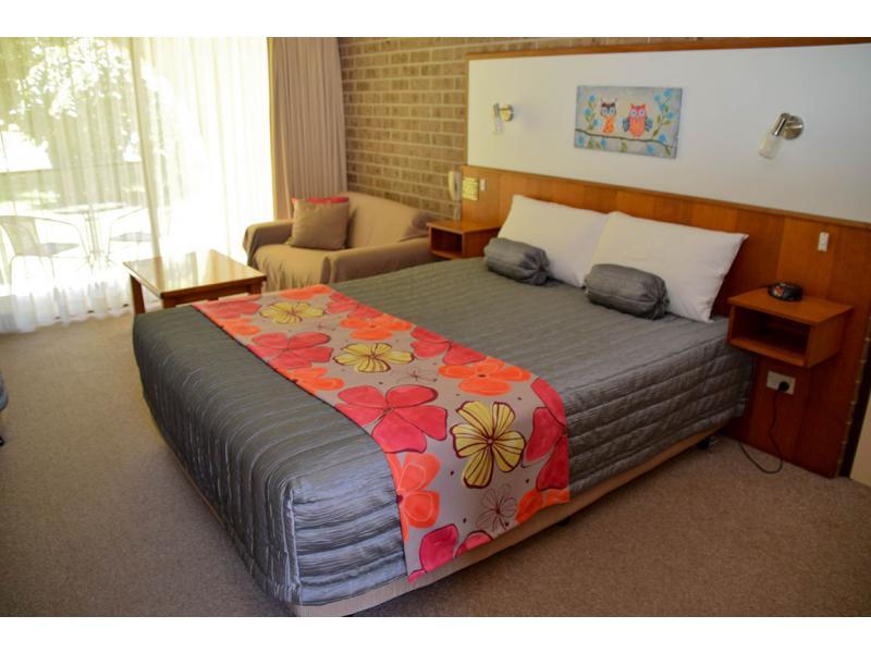 PAMBULA NSW 2549