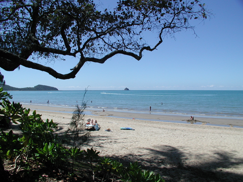 2/84-86 Veivers Road PALM COVE QLD 4879