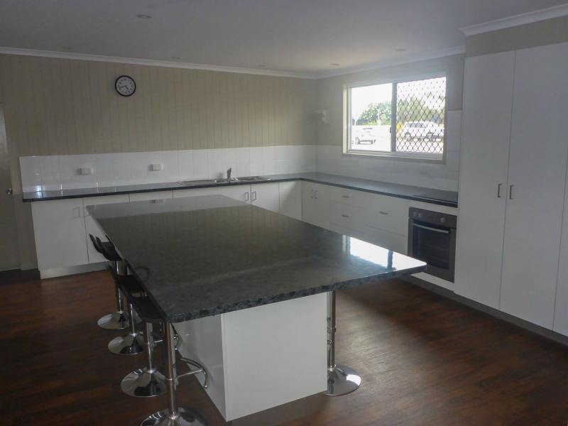 11 Ramsay Street CLONCURRY QLD 4824
