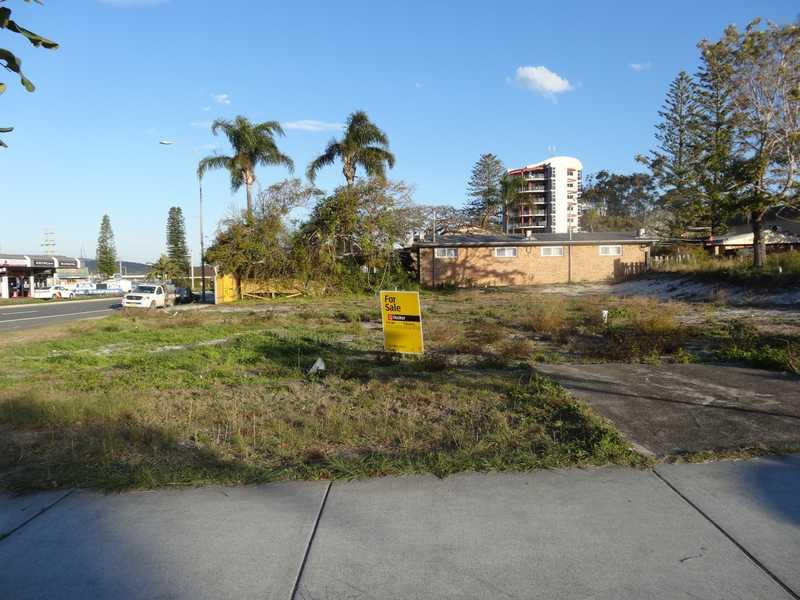 50-56 Manning Street TUNCURRY NSW 2428