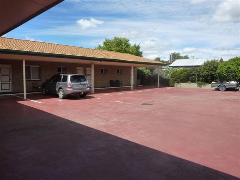 GUYRA NSW 2365