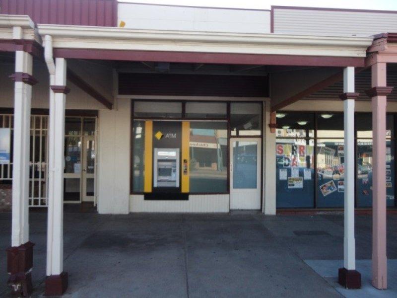 178/180 Argent Street BROKEN HILL NSW 2880