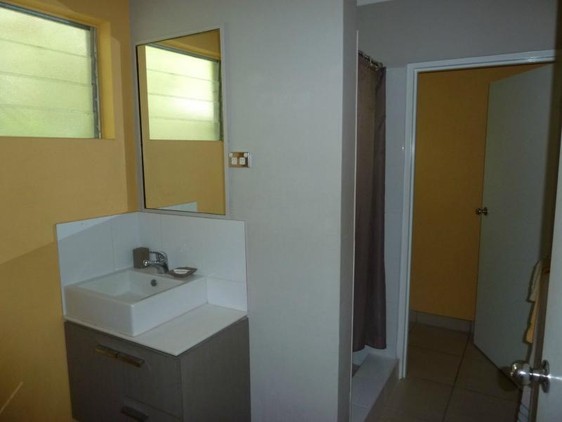 16 Yule Street PICNIC BAY QLD 4819