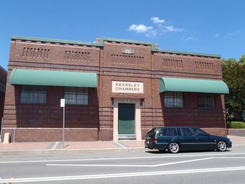 18 Vincent Street CESSNOCK NSW 2325
