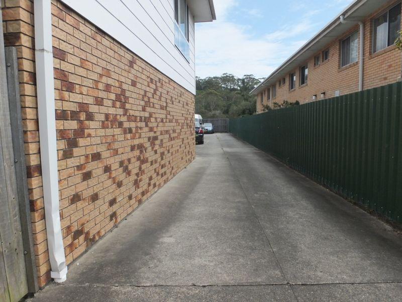 19 Arthur Street COFFS HARBOUR NSW 2450