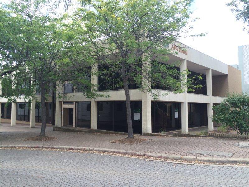 Unit 1/39 Geils Court DEAKIN ACT 2600