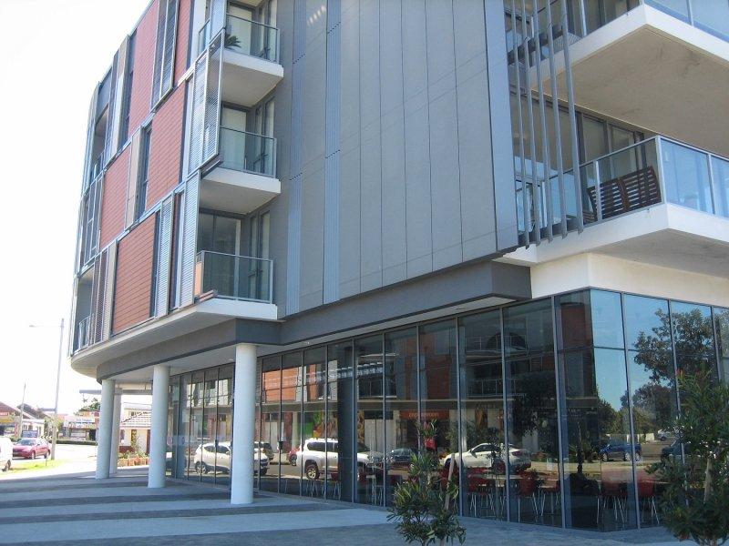 2 - 8 Pine Sreet LITTLE BAY NSW 2036