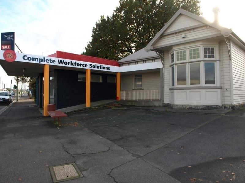 72 Invermay Road LAUNCESTON TAS 7250