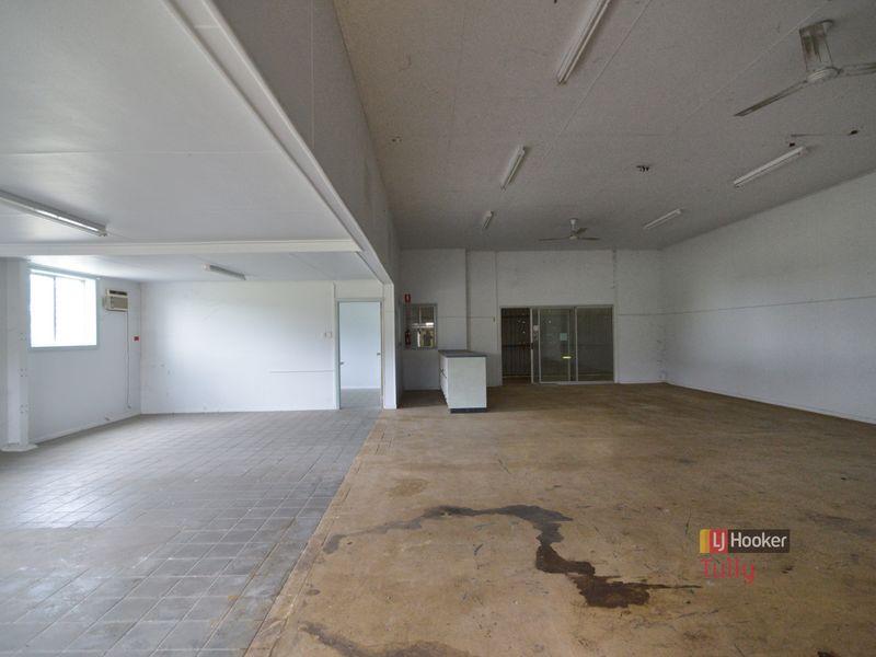 L7 Pollard Street TULLY QLD 4854