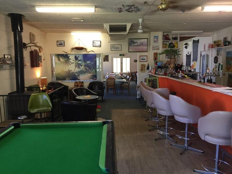 28 Loddon Valley Hwy SERPENTINE VIC 3517