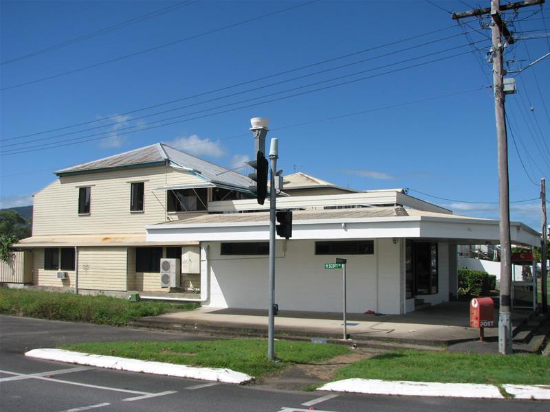 238 Draper Street PARRAMATTA PARK QLD 4870