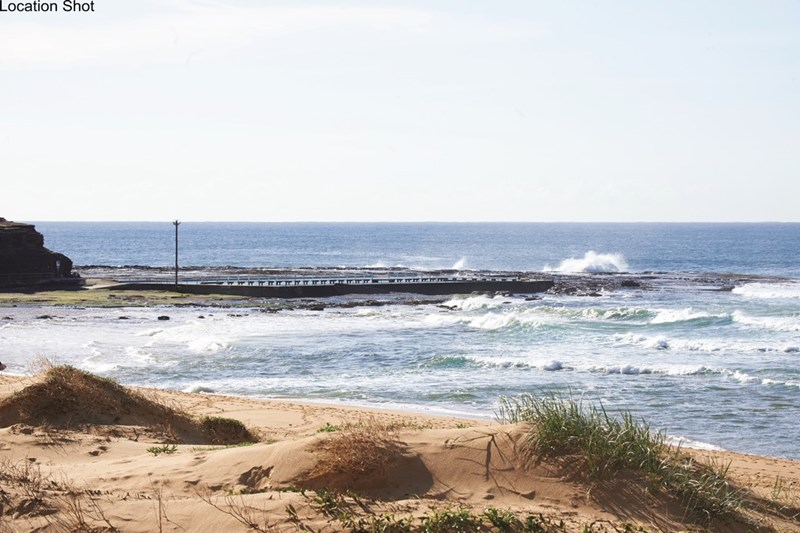 NORTH NARRABEEN NSW 2101