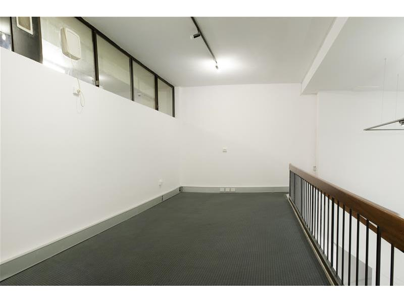 9 26 st georges terrace wa 6000 office for sale for 267 st georges terrace