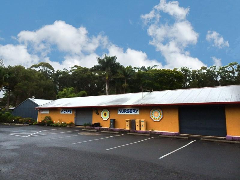 631 Hogbin Drive TOORMINA NSW 2452
