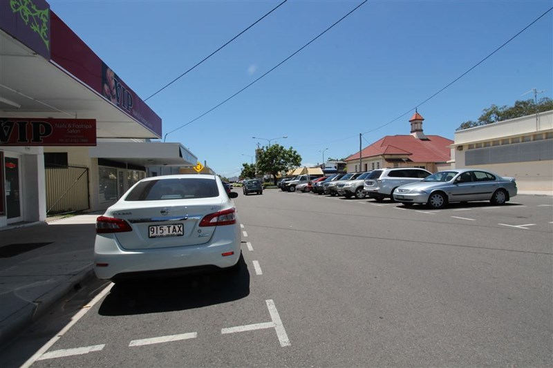 132B Young Street AYR QLD 4807