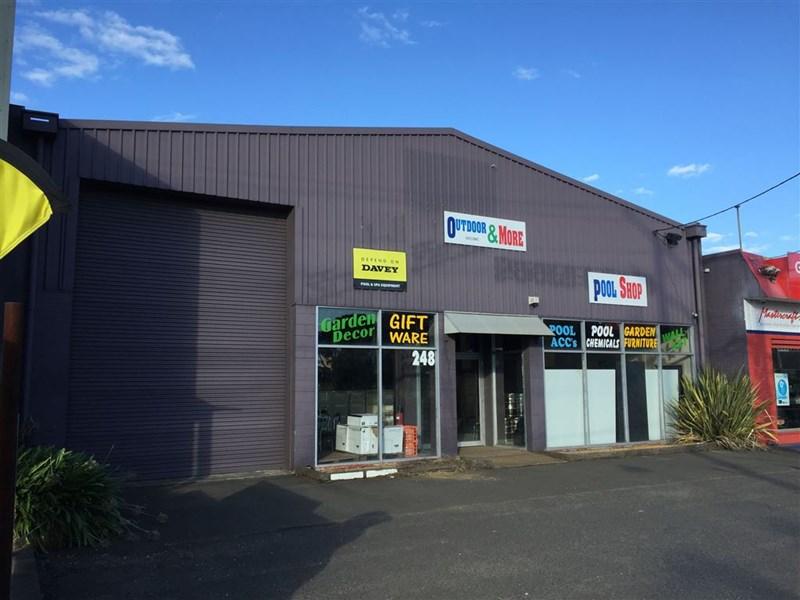 248 Thompson Rd NORTH GEELONG VIC 3215
