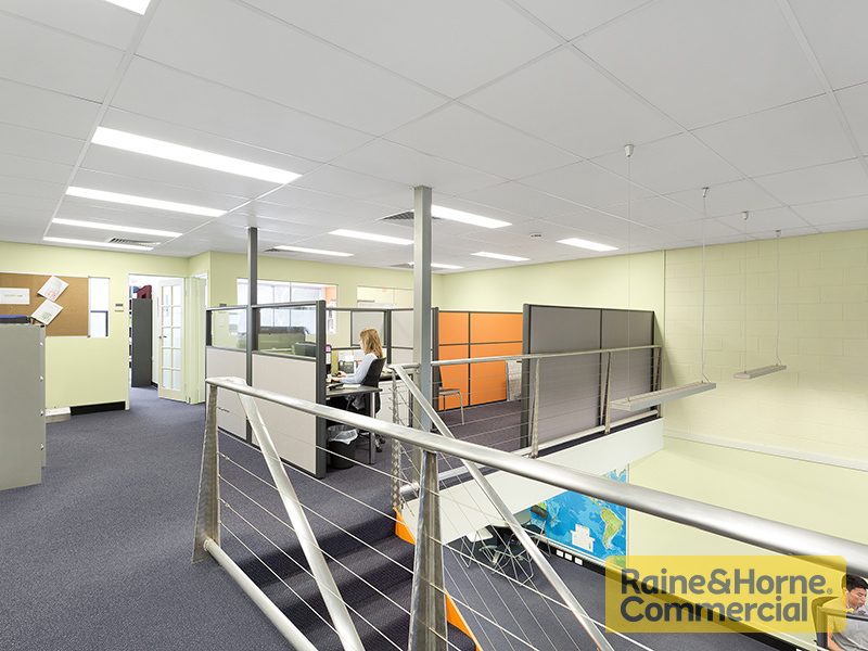 2/15 Anthony Street WEST END QLD 4101