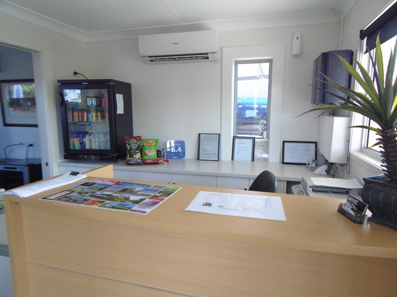 4 Lower King Street CABOOLTURE QLD 4510