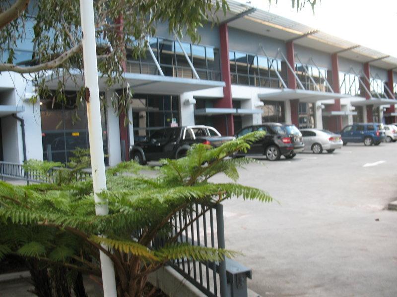 C8/15 Narabang Way BELROSE NSW 2085