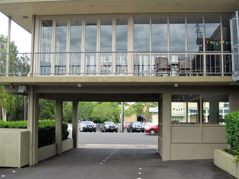 258 Molesworth Street LISMORE NSW 2480