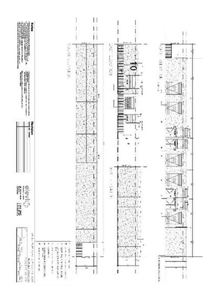 1/10-12 Morialta Road CRANBOURNE WEST VIC 3977