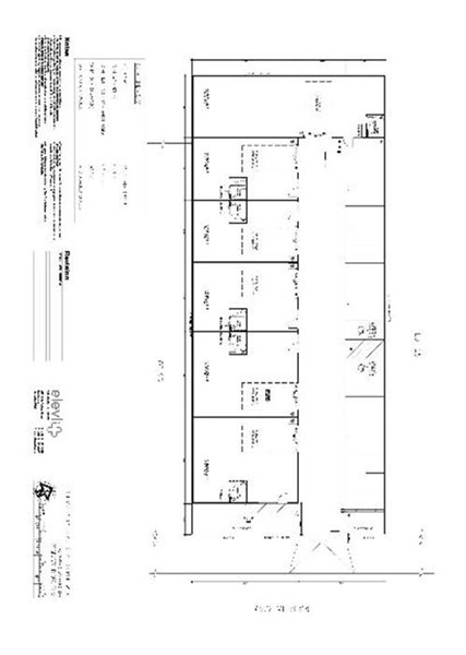 3/10-12 Morialta Road CRANBOURNE WEST VIC 3977
