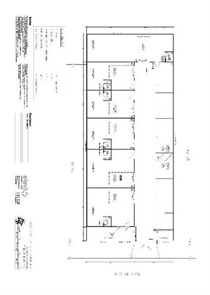 5/10-12 Morialta Road CRANBOURNE WEST VIC 3977