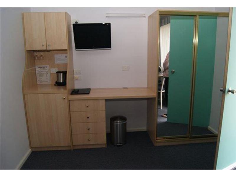 BEGA NSW 2550