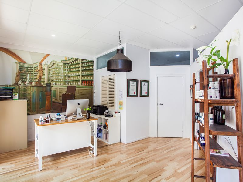 6/14 Middleton Street BYRON BAY NSW 2481