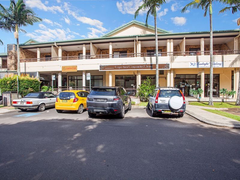 6/14 Middleton Street BYRON BAY NSW 2481