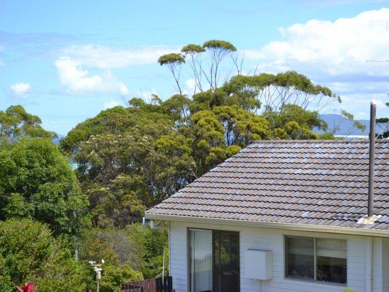 10 Lackey Street NAMBUCCA HEADS NSW 2448