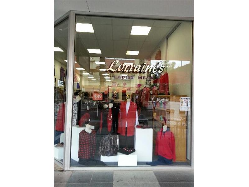 5/47a Langtree Mall MILDURA VIC 3500