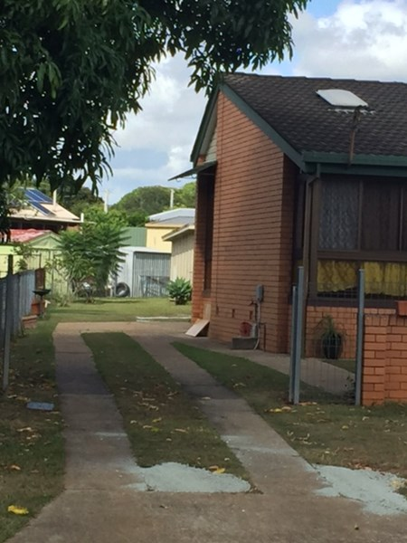 5 Evelyn Street KALLANGUR QLD 4503