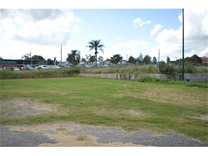 (Lot 5)/12-14 Johnson Street MAITLAND NSW 2320
