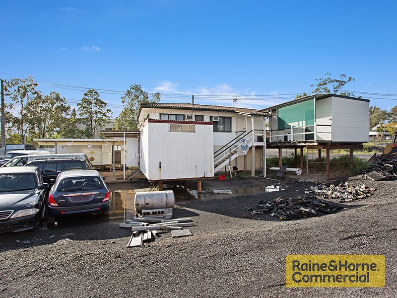 73 Factory Road OXLEY QLD 4075