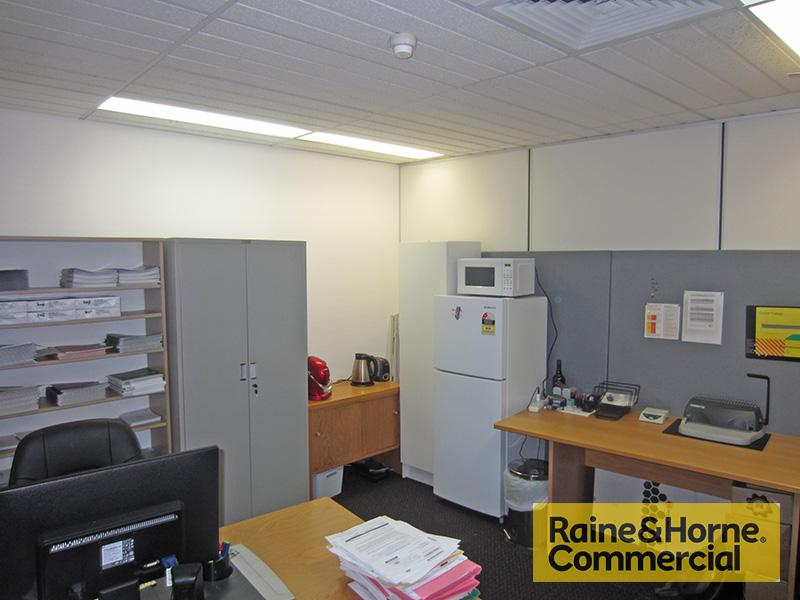 48/231 North Quay BRISBANE CITY QLD 4000