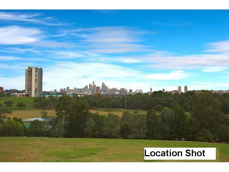 39 Barwon Park ST PETERS NSW 2044