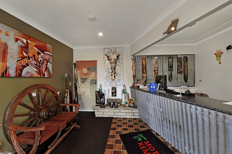 13 Lachlan Street SOUTH KEMPSEY NSW 2440