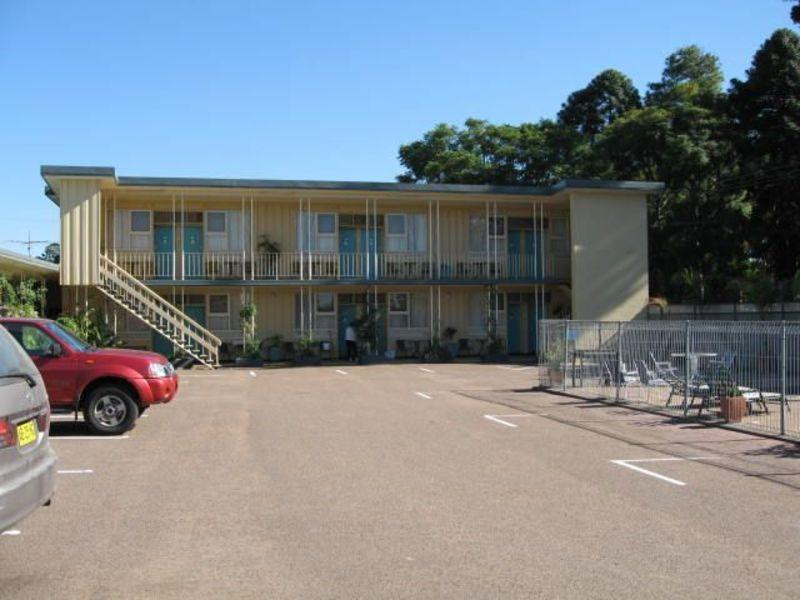 Nsw Hotel Leisure Property For Sale 2012606108