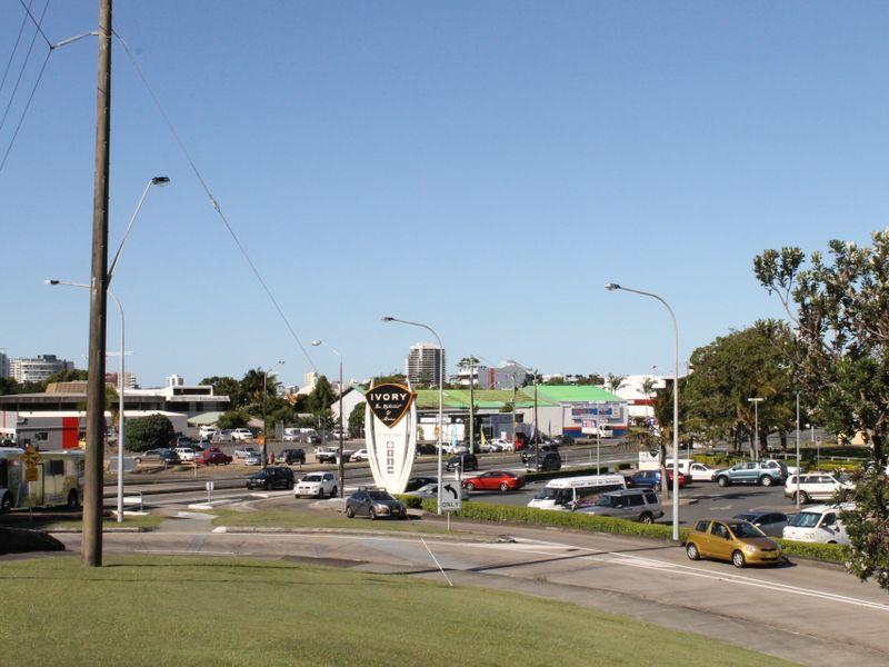 TWEED HEADS NSW 2485