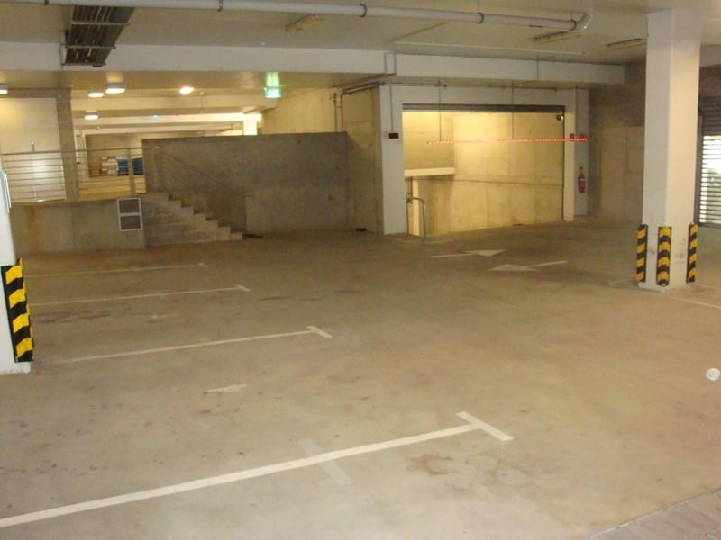 26 Thomas Street (Ground Floor) WEST PERTH WA 6005