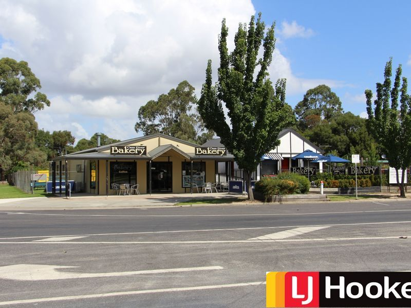 22 Princes Highway CANN RIVER VIC 3890